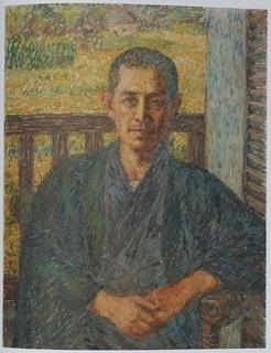 1915_2kojima.JPG