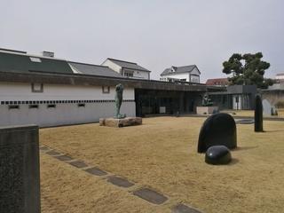 ohara3.jpg