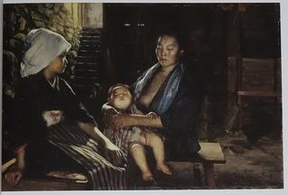 1906kojima.JPG