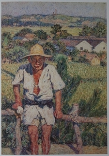 1914nariwa.JPG