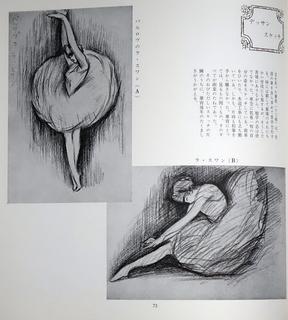 kasyo_meisaku3.JPG